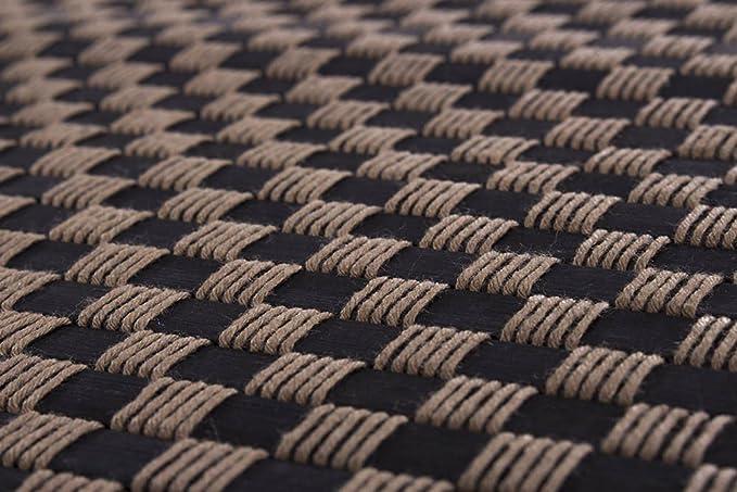 Teppiche poco fabulous vorhnge avec sisal teppich poco luxus