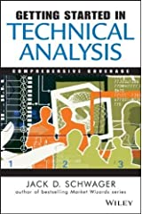 Getting started in technical analysis Kindle Edition