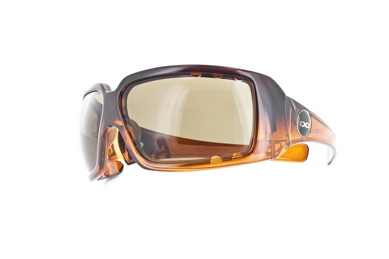 Sonnenbrille G5 air brown