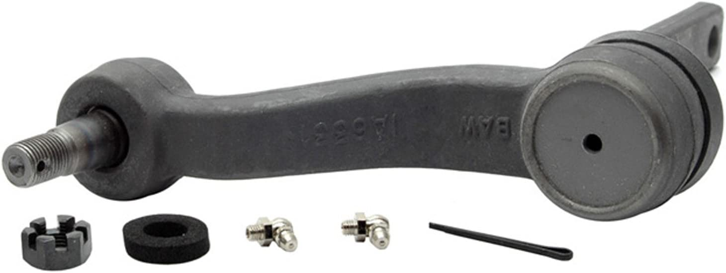 ACDelco 46C1106A Advantage Idler Link Arm