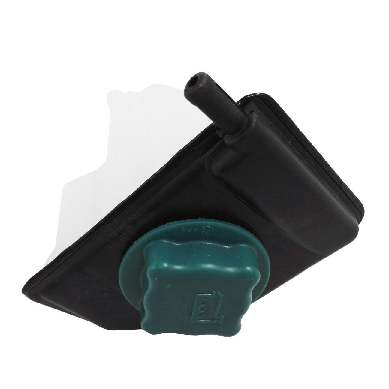 -Black Larson Electronics 1017OJIEZ5A 2012 Lincoln Navigator-Lh Inside Post Mount Spotlight 6 Inch Driver Side with Install Kit Led