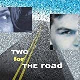 Two for the Road-Broadway Classics & American Jazz by Pohjola/Walsh