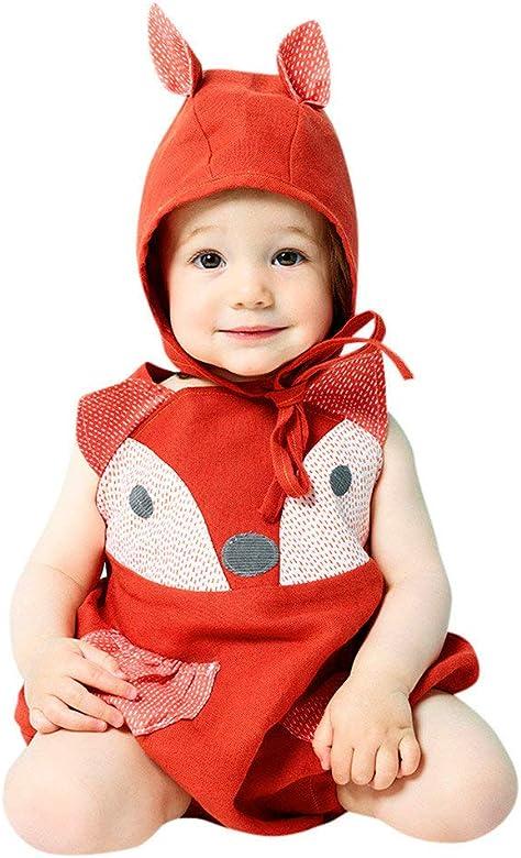 Disfraz de Fotografía de Tiburon Zorro Bebé Recién Nacido Recién ...