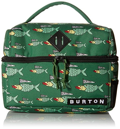 UPC 889049212250, Burton Lunch Caddy Bag, Go Fish