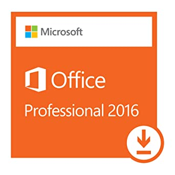 office professional plus 2016 vs office 365 personal