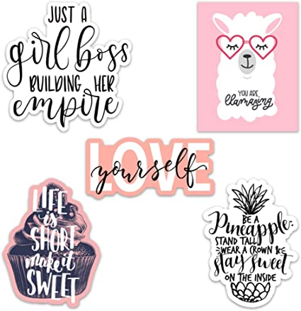 com cute girl inspirational motivational quote aesthetic