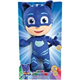 Just Play PJ Masks Feature Cat Boy Plush