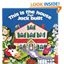This Is the House That Jack Built (Classic Books)