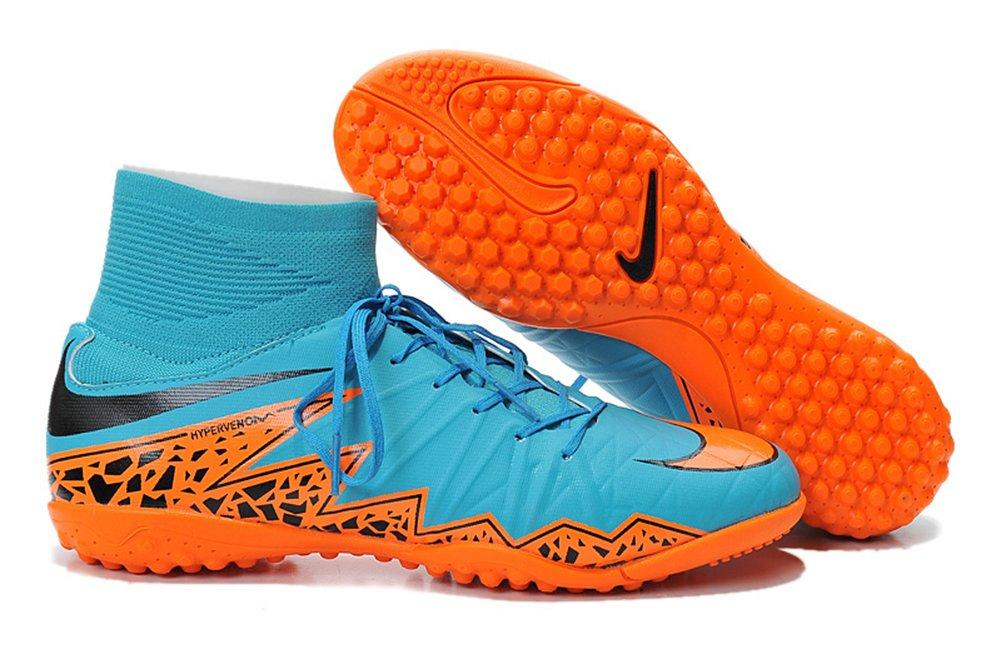 Yurmery Schuhe Schuhe Schuhe Herren Hypervenom phelon 2 TF Fußball Fußball Stiefel 7a29ef