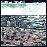 Terminal Nostalgia (Includes Download Card) -  Reuben Hollebon, Vinyl