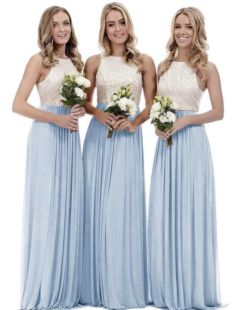 20dc9a1aa0 Bridesmaid Dresses Light Sage - Gomes Weine AG