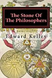 The Stone Of The Philosophers: ~As Above, So Below~
