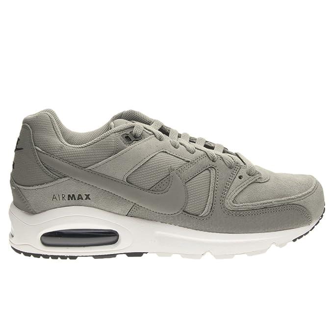 purchase cheap 47571 30bb0 Nike 694862-200 Scarpe Sportive, Uomo, Grigio (Light Taupe/Light  Taupe/Black), 38 1/2: Amazon.it: Scarpe e borse