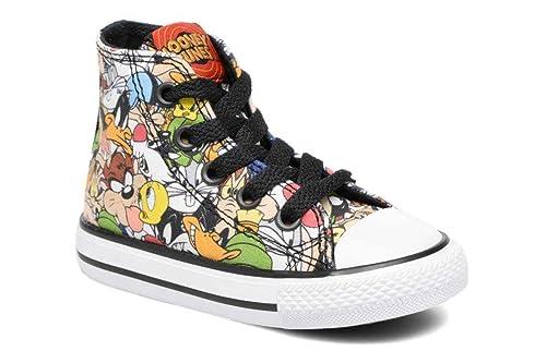 scarpe bimbo converse 29