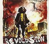 Revolu$ion