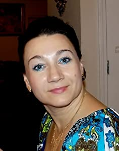 Oksana Leslie