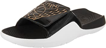 Jordan Mens Hydro 7 Slide Sandals