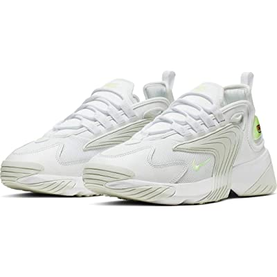 Nike Women's Zoom 2K | Road Running