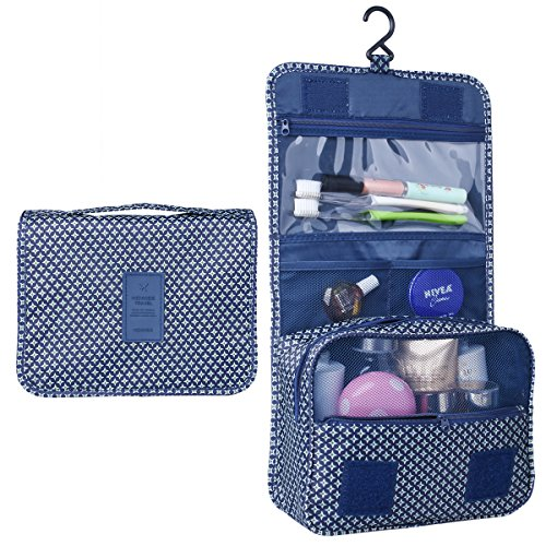 Companion Shower Bag - 4