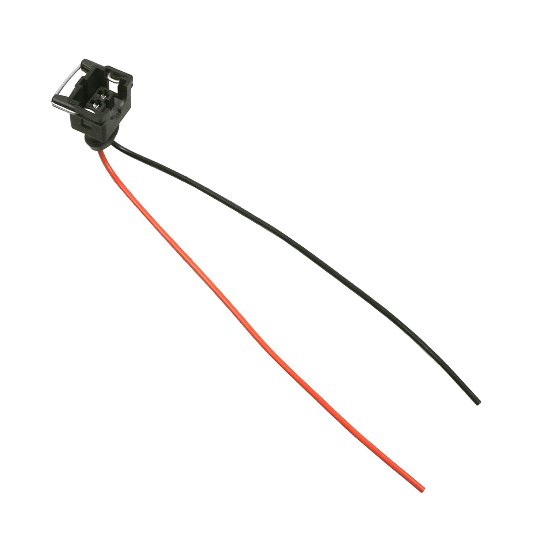 Beck Arnley 158 0400 Fuel Injectionwire Harness Arnleyr Volkswagen Beetle 2013 Electric Pump Connector Automotive