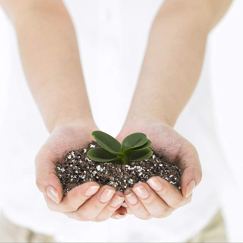 The Next Gardener Professional Grower Mix Soil