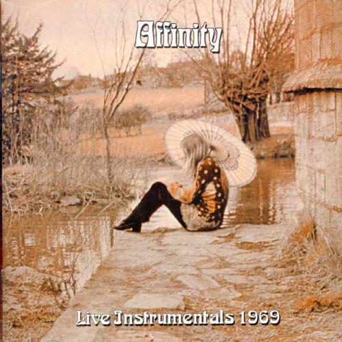 live-instrumentals-1969