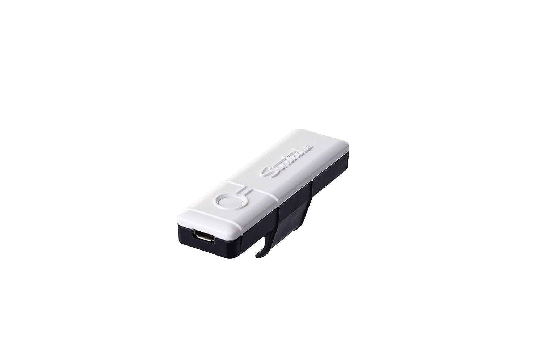 Senstroke Pack Estandar 4 sensores: Amazon.es: Instrumentos musicales