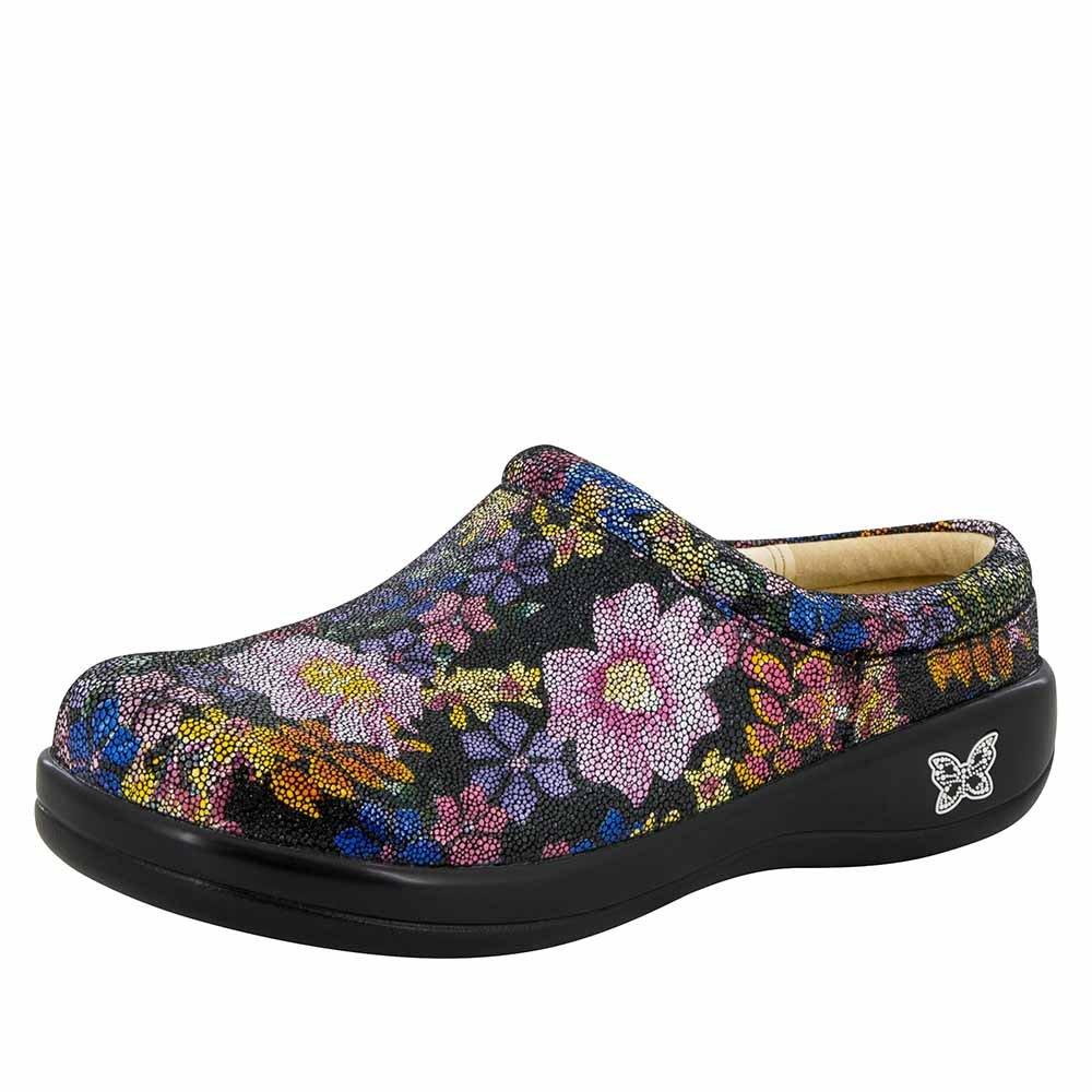 Alegria Women's Kayla Shoes, Hello Love - 39 M EU by Alegria (Image #2)