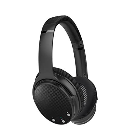 Amazoncom Gd1 Bluetooth Wireless Active Noise Cancelling
