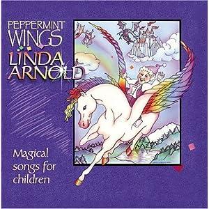 Peppermint Wings [Reissue]