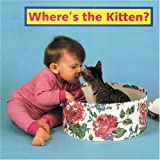 Where's the Kitten?, Cheryl Christian, 1887734082