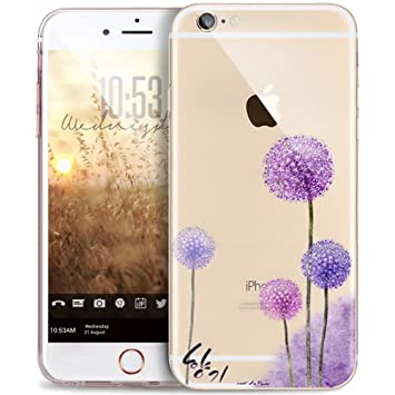 coque iphone 6 offly