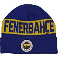 Fenerium-Fenerbahçe Bere-Fb Laci Yeni