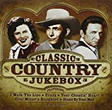Classic Country Jukebox by Various Artists