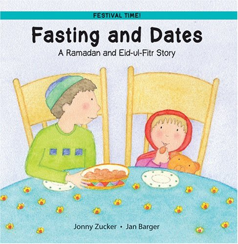 Image result for fasting and dates zucker