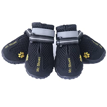 Water-resistant Breathable Slippers good selling online quality free shipping outlet iPJEHf