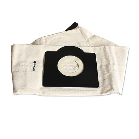 reyee Universal bolsas para aspiradora bolsa de polvo ...