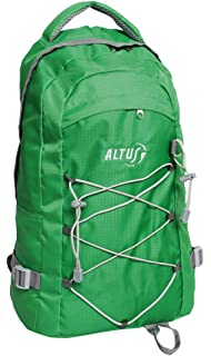 Altus City 20 Mochila, Unisex Adulto