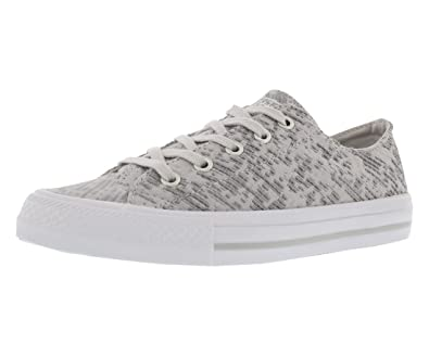 fa0d47bcd528 Image Unavailable. Image not available for. Color  Converse Chuck Taylor  All Star Gemma Ox Women s ...