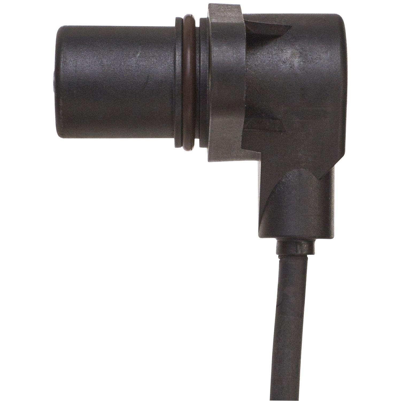 Spectra Premium S10480 Crankshaft Position Sensor