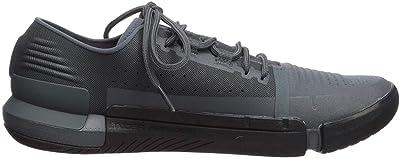 Under Armour Men's Speedform Feel Cross Trainer Sneaker
