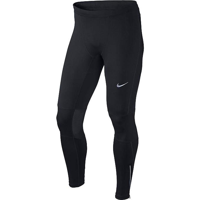 Amazon.com: Nike Power 905089 011 - Mallas de compresión ...