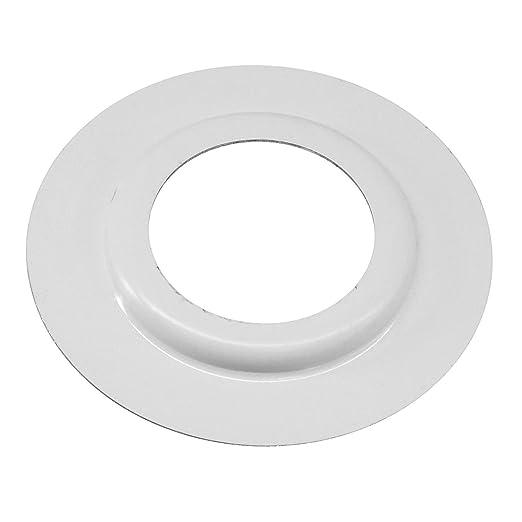 Lamp Shade Ring Metal lamp shade reducer ring ese27 to bcb22 amazon lighting metal lamp shade reducer ring ese27 to bcb22 audiocablefo