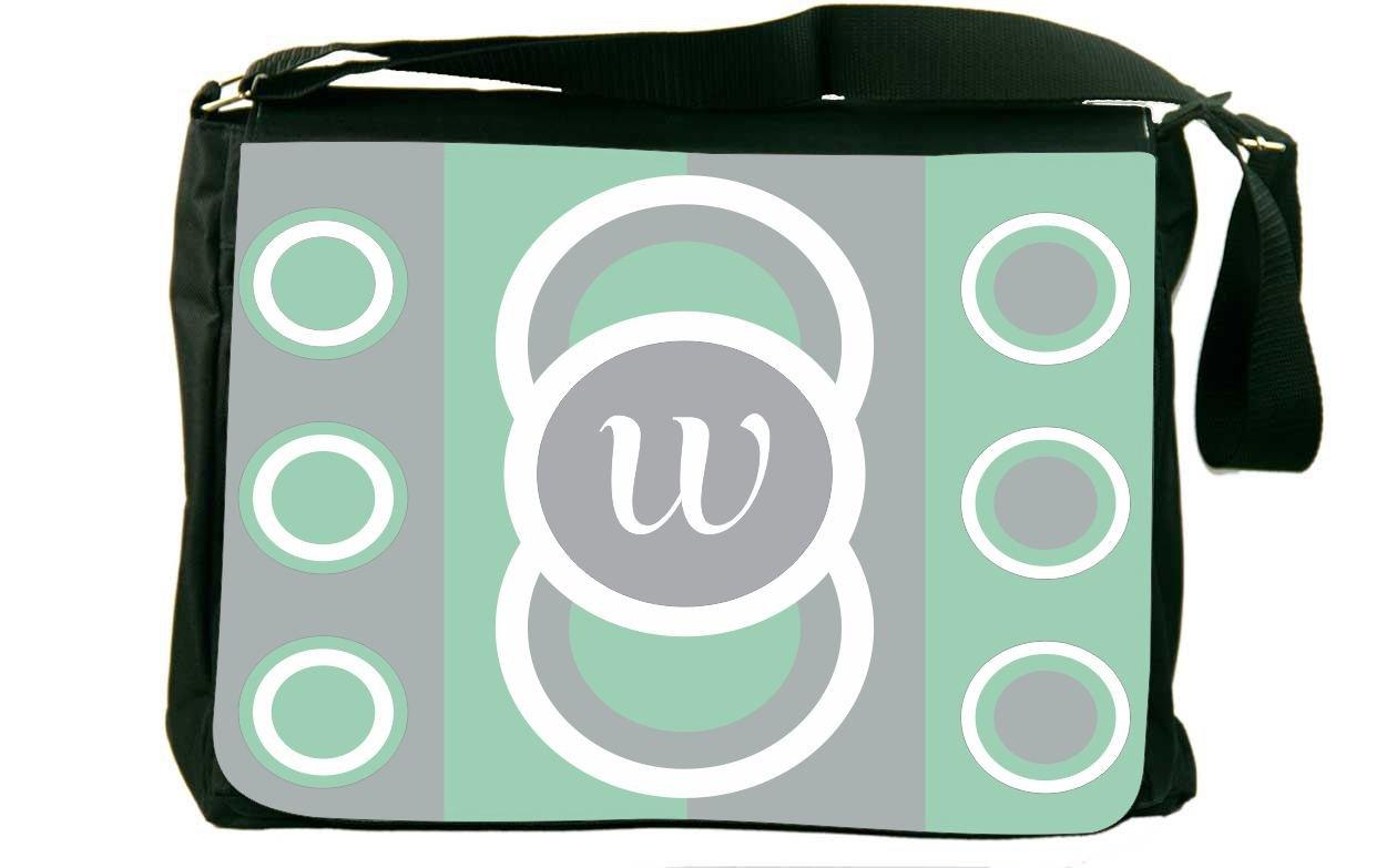 best Rikki Knight School Bag Briefcase (mbcp-cond43268)