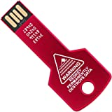 Redkey USB Home Edition Computer Data Wipe Tool. Easy to use. Permanent. Secure.