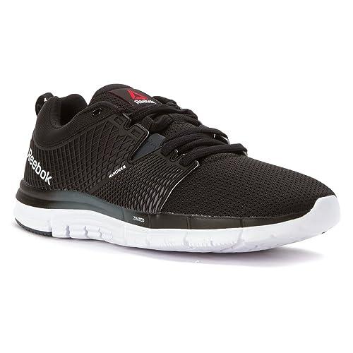 a08a50867b7d3b Reebok Zquick Dash Running Men s Shoes Size 11  Amazon.ca  Shoes ...