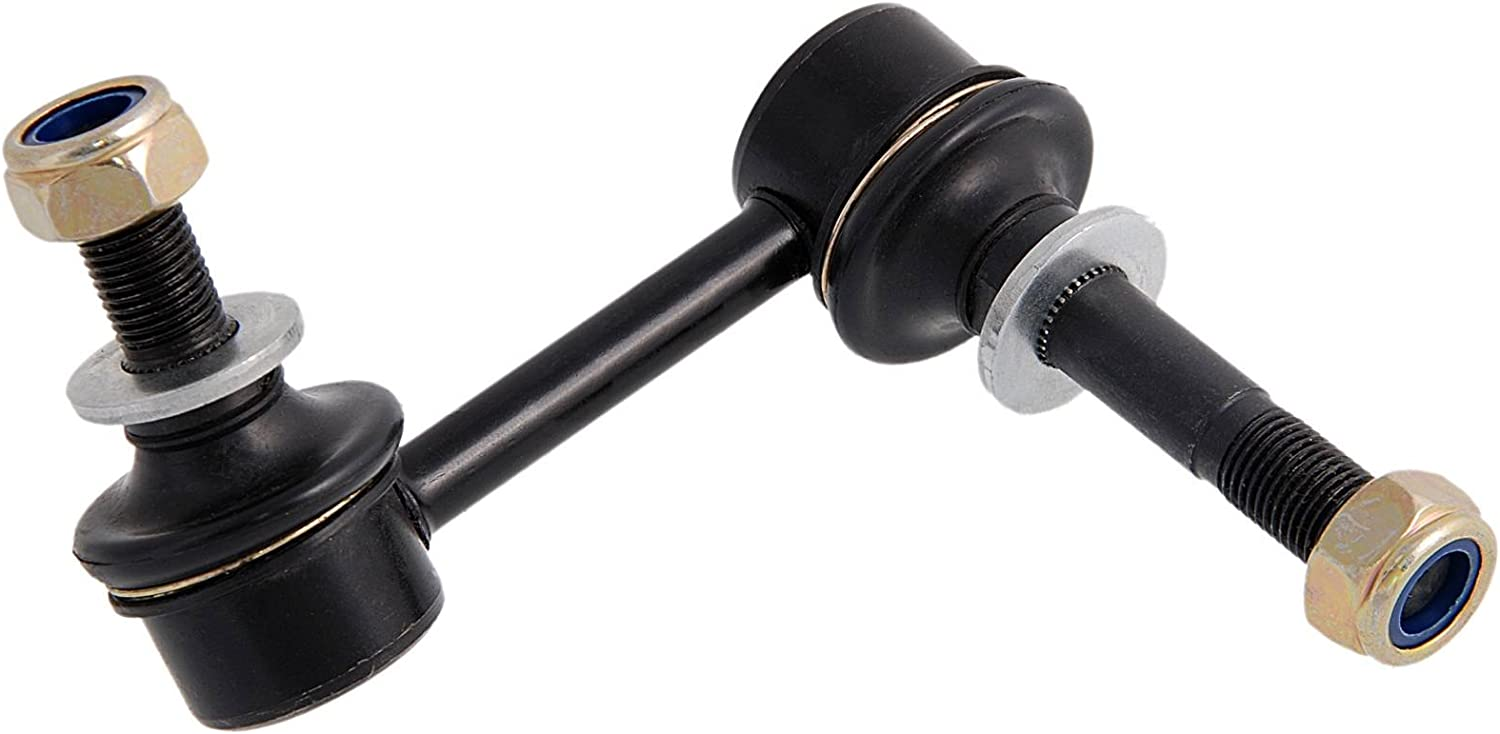 Front Right Stabilizer Link Sway Bar Link For Toyota Febest 4882030090