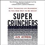 Super Crunchers   Ian Ayres