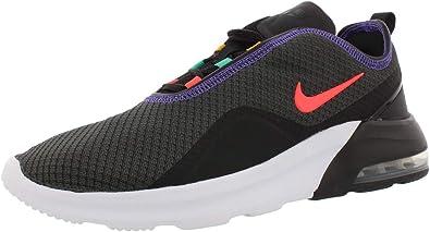 NIKE Air MAX Motion 2, Zapatillas de Trail Running para Hombre: Amazon.es: Zapatos y complementos