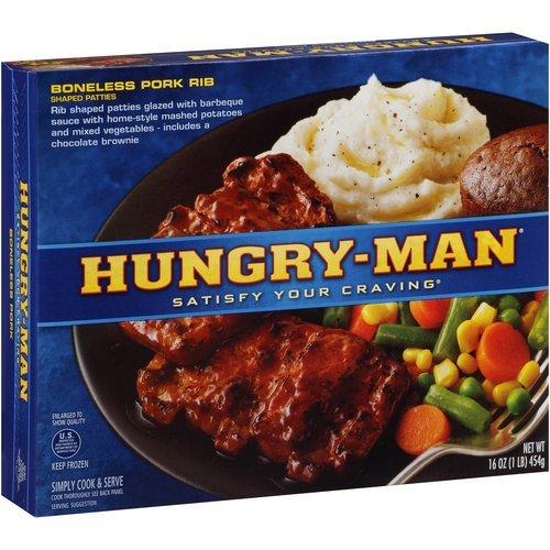hungry-man-frozen-tv-boneless-bbq-pork-rib-dinner-1lb-pack-of-3